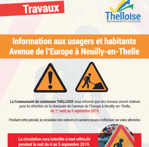 travauxneuilly