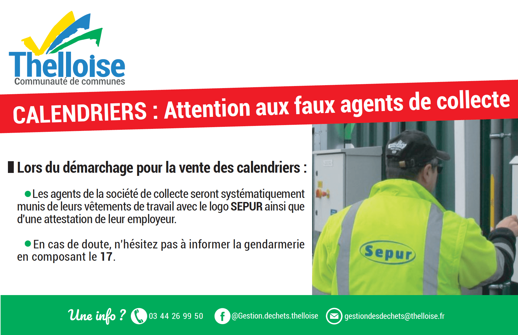attention_etrennes_2020.png