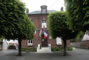 lecoudray-sur-thellemairie